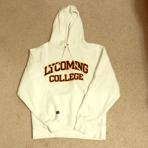 Lycoming College Hoodie